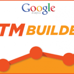 google utm builder code ga analytics