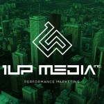 performance marketing agency