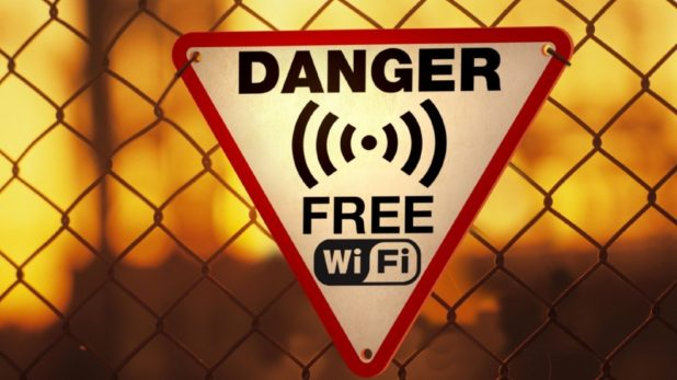 free-wifi-danger
