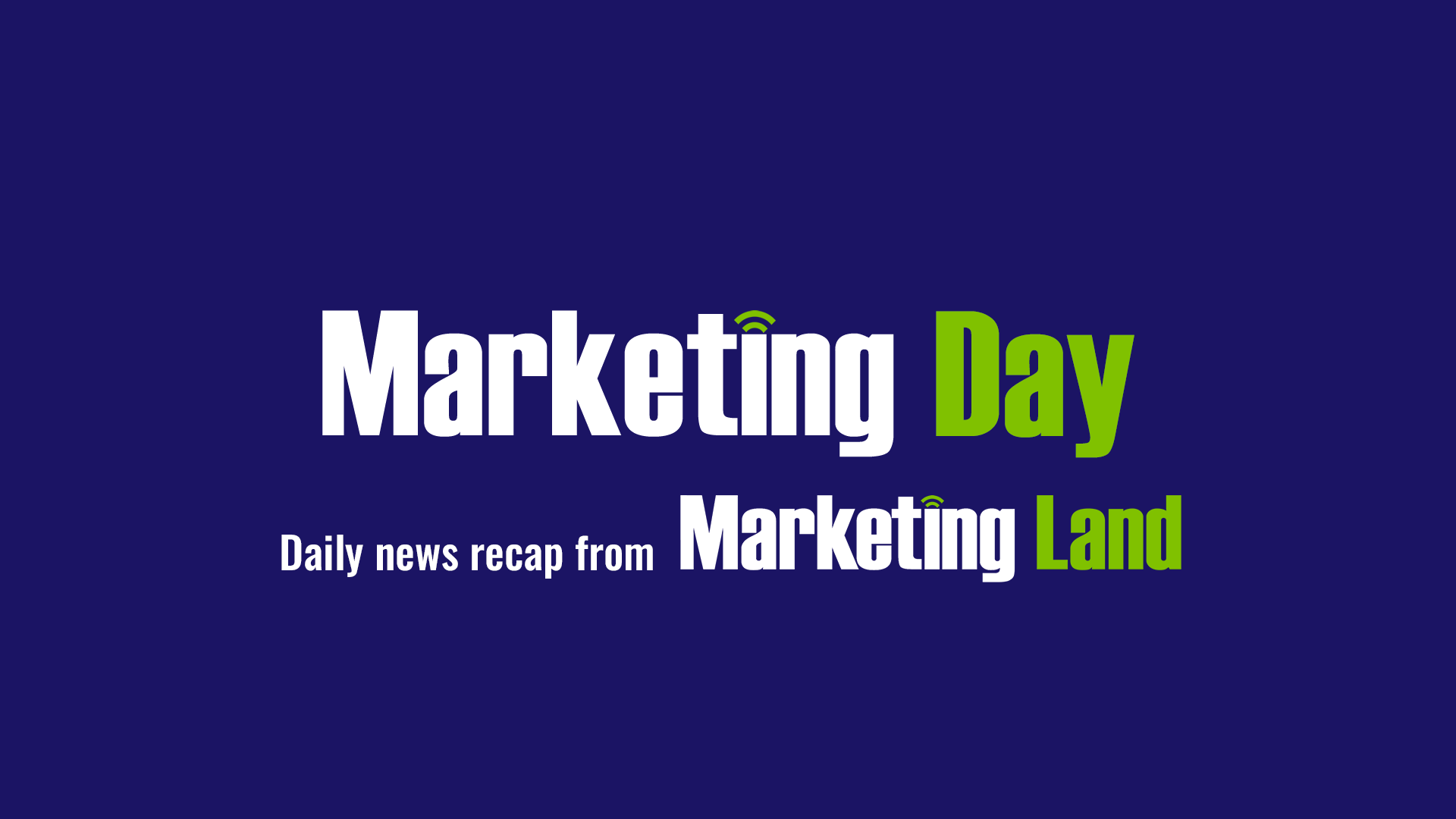 marketing-day-header-v2-mday