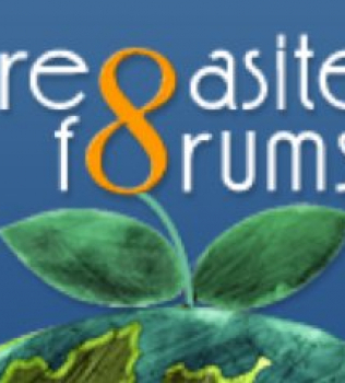 Celebrating 19 Years of Cre8asiteforums and More: Weekly Forum Update
