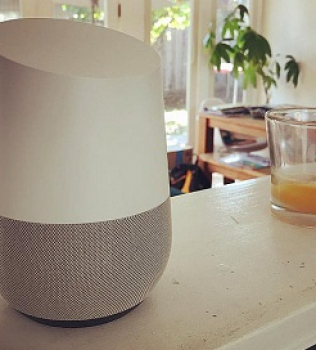 Is Google's 'Beauty and the Beast' ad the future of paid voice search?