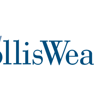 DundeeWealth is Now HollisWealth