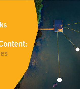 How to build links without creating content: 5 examples