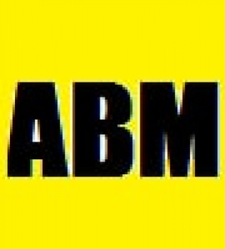 """ABM and Cluster Marketing, Part II: Using a """"Lite"""" Touch"""