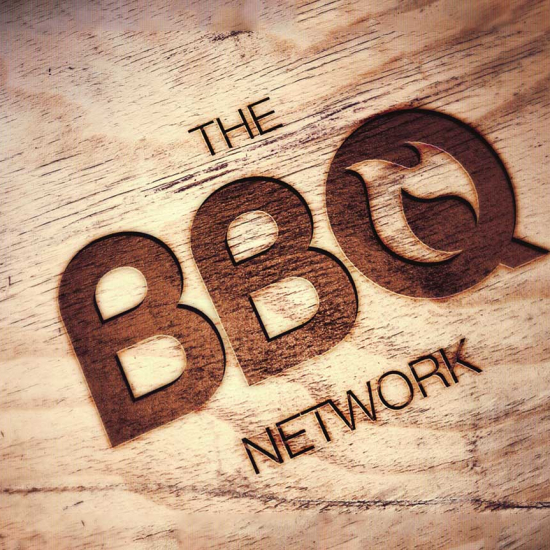 The BBQ Network