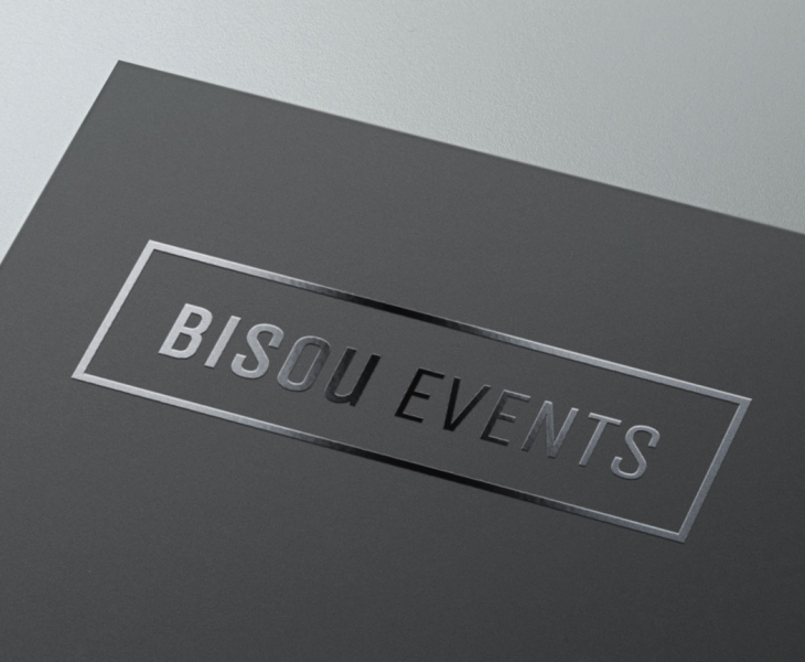 Bisou Events