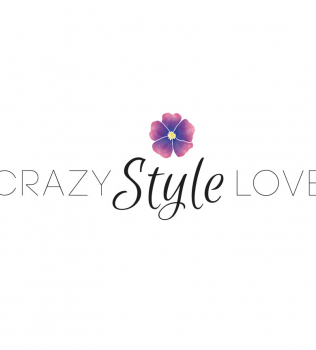 The 1UP Low Down: Crazy Style Love