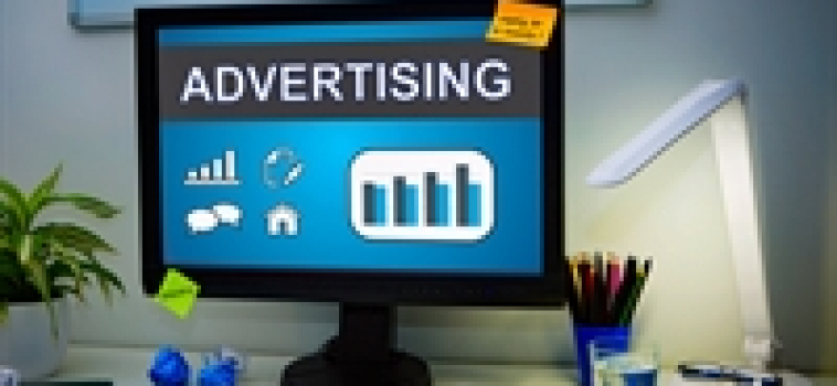 The Digital Ad Campaign: A View From the Inside