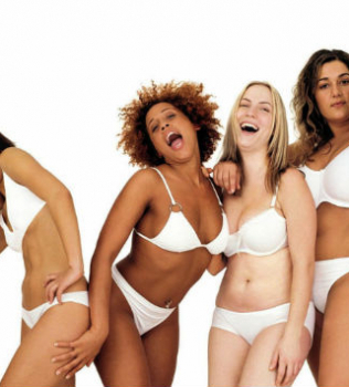 Fem or Foe: Do Brands Promoting Femvertising Actually Practice What They Preach?