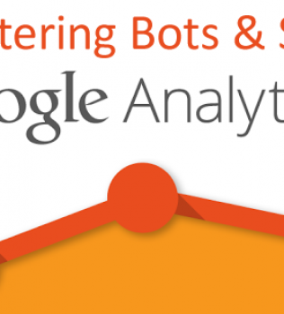 How Do You Filter Bots From Google Analytics (GA)?