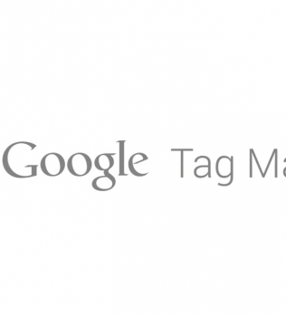 Google Tag Manager – What is net :: ERR_BLOCKED_BY_CLIENT?