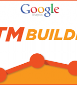 Build Like a Pro: Google Analytics UTM Parameters Code