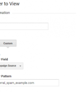 How To Find & Fix These 3 Red Flags In Your Google Analytics Data