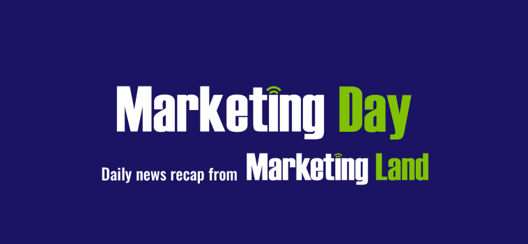 Marketing Day: Super Bowl ads, Adobe Marketing Cloud updates & more