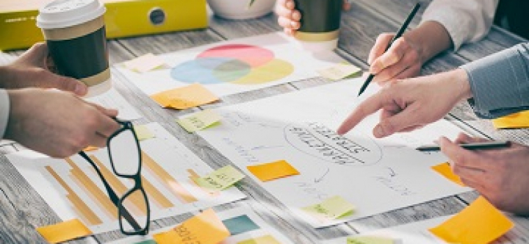 5 reasons to give SEO experts a seat at the website planning table