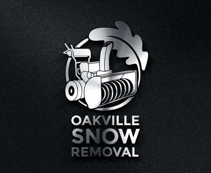 Oakville Snow Removal