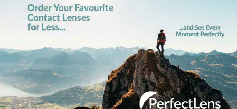 PerfectLens Sees ROI with a Clearer View of the Customer Journey