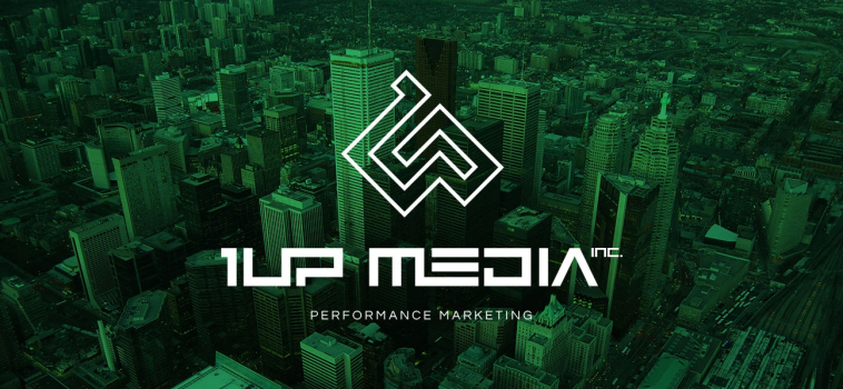 What is a Performance Marketing Agency?