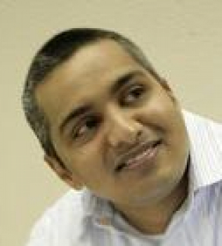 One on One: Content Predictions from Ranjith Kumaran