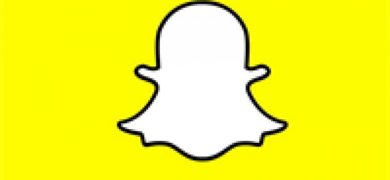 Spotlight On: Hollywood Going Mobile on Snapchat