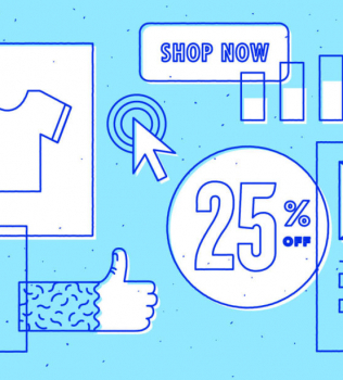 Tips from Our E-commerce Users for National Small Business Week