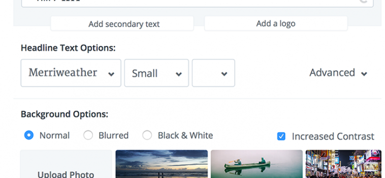 3 Tools to Quickly Create Awesome Visual Tweets
